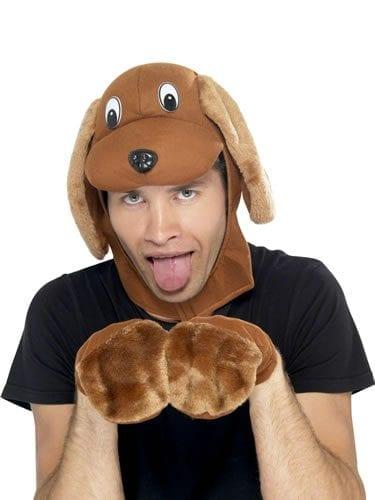Dog Instant Kit