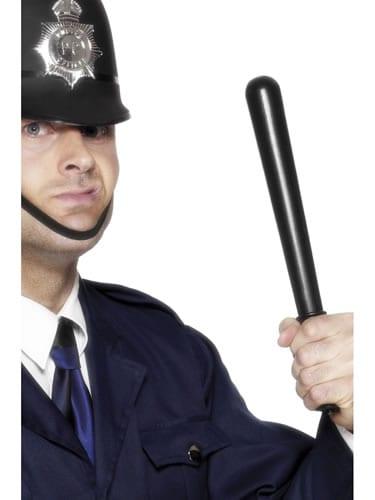 Policemans Truncheon