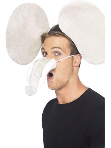 Elephant Instant Kit