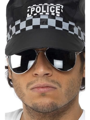 Silver Aviator Specs