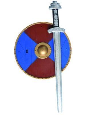 Sword & Sheild Set