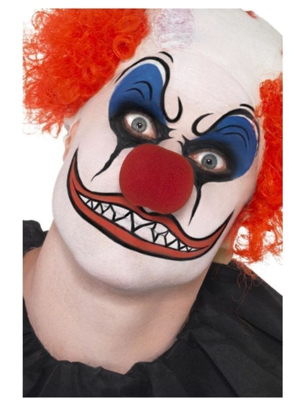 Smiffys FX Clown Make Up