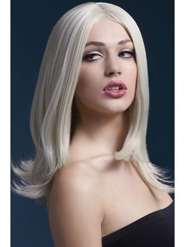 Fever Collection Sophia Wig Blonde
