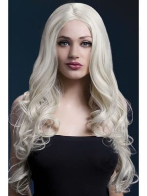 Fever Collection Rhianne Wig Blonde