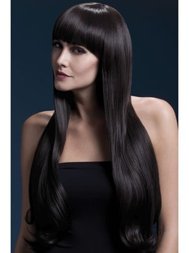 Fever Collection Bella Wig Brown