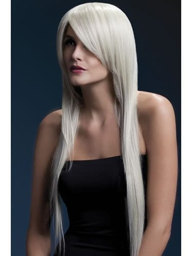 Fever Collection Amber Wig Blonde