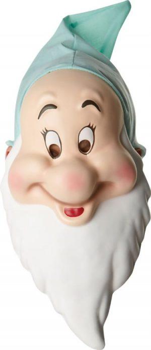 Disney's Seven Dwarfs Bashful Eva Mask