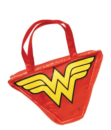 Wonderwoman Bag