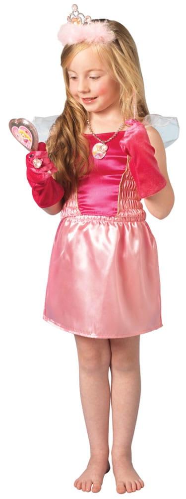 Disney's Sleeping Beauty Suit Carrier Costume Set