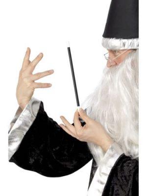 Magicians Wand