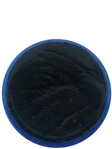 Snazaroo Water Based Facepaint Black 18ml