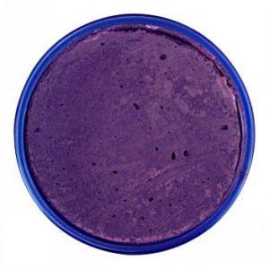 Snazaroo Water Based Facepaint Purple 18ml