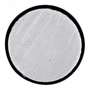 Snazaroo Water Based Facepaint Silver Metallic 18ml