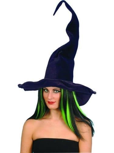 Witch's Hat Tall & Twisty