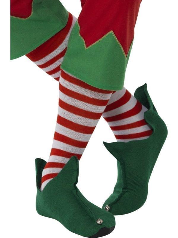 Striped Socks, Long,