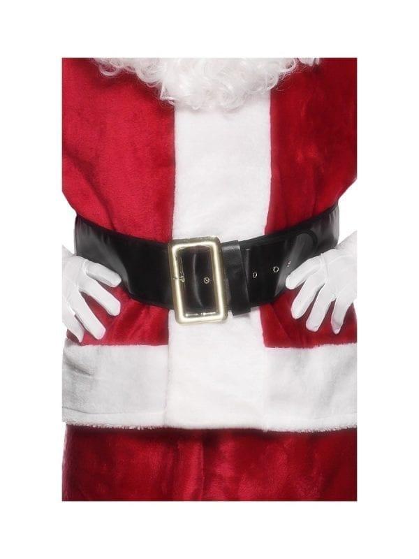 Santa Belt,
