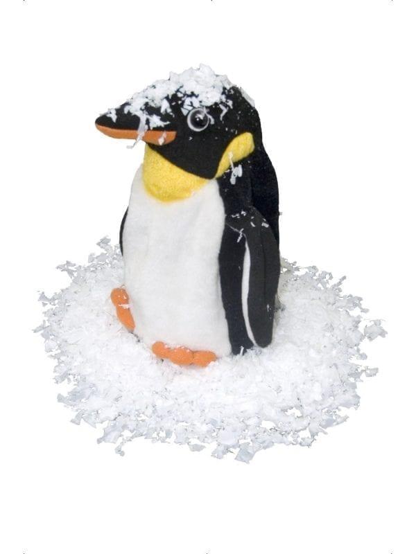 Fake Decorative Snow