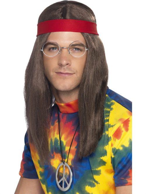 Hippy Man Kit