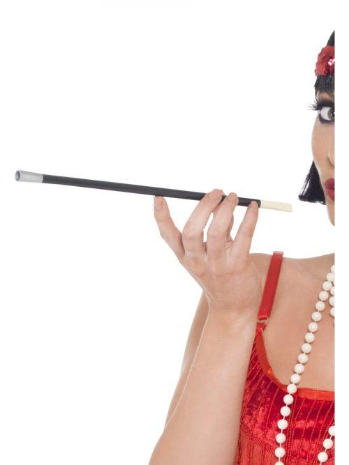 20'S Style Cigarette Holder,