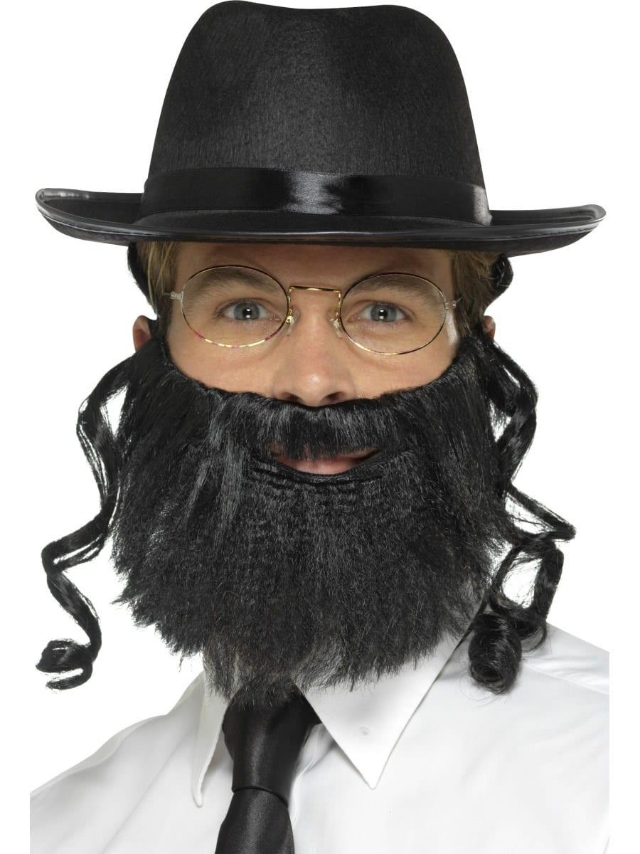 Rabbi Kit