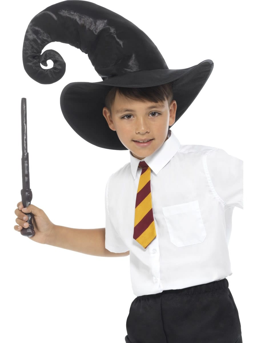 Wizard Childrens Kit