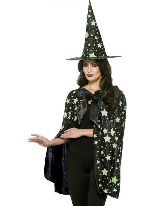 Midnight Witch Kit