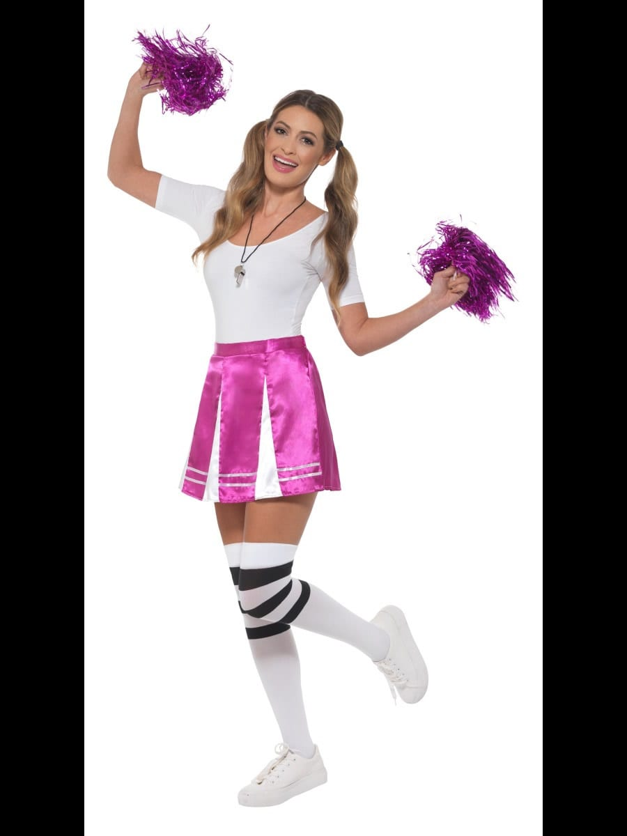 Cheerleader Kit