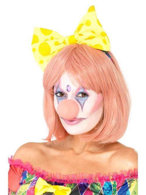 Pretty Clown Cosmetic Kit
