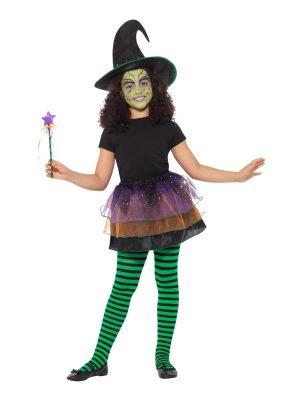 Pretty Witch Kit