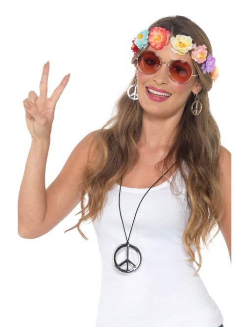 Hippie Festival Kit