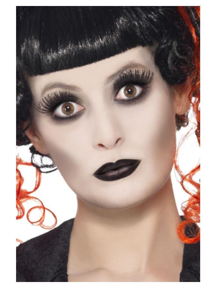 Smiffys Make-Up FX, Gothic Glamour Kit