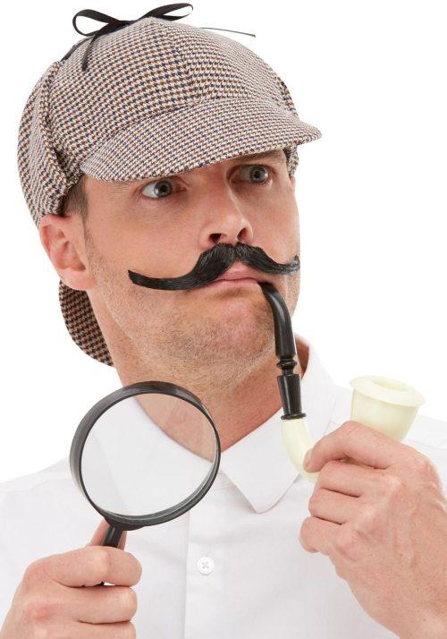 Detective Kit