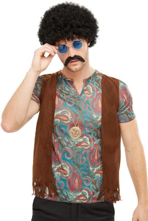 Hippie Instant Kit