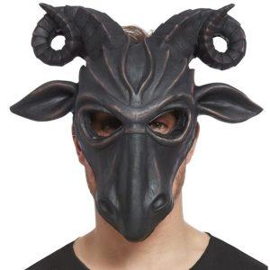 Miscellaneous Masks