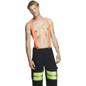 Men's Fever Collection Costumes