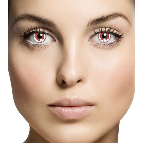 Coloured Contact Lenses