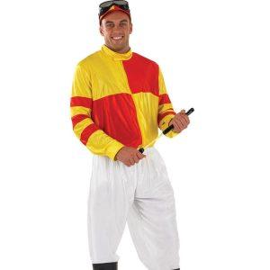 Men's Uniform Costumes