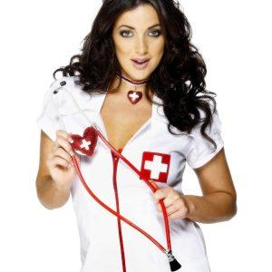 Doctors & Nurses Accessories