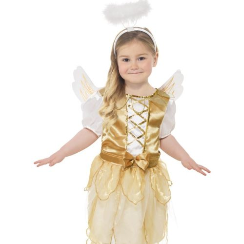 Children's Christmas Reduced to Clear Costumes