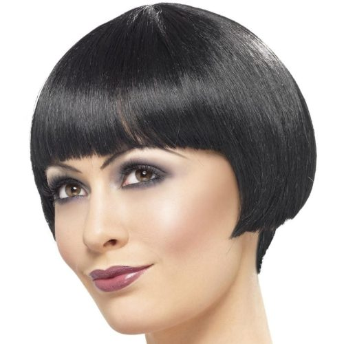 1920's to 1950's Wigs