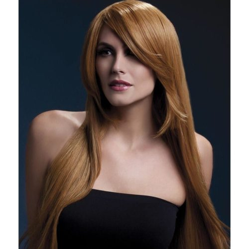 Fever Professional Wigs