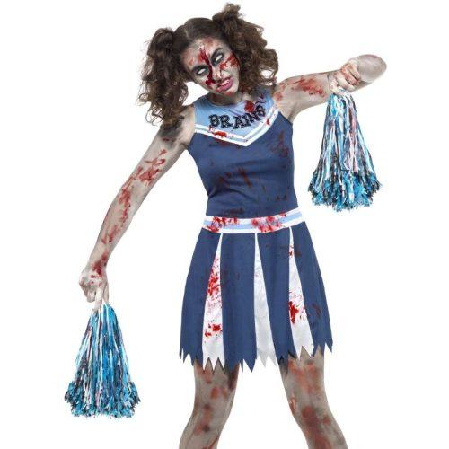 Young Adult Halloween