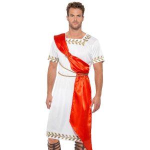 Men's Around the World Costumes