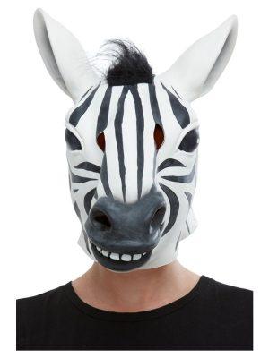 Character/Animal Overhead Masks