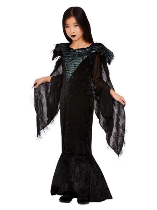 Witches, Wizards & Vampires